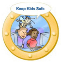 Kid Safety
